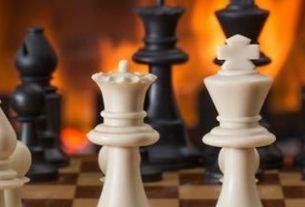 El Plan Estratégico y el Plan de negocio