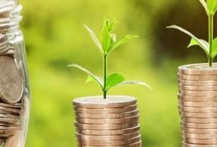 Análisis de Proyectos de Inversión