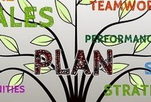 La Planificación Anual: el Plan de Ventas