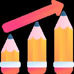Las Claves del Plan de Contingencia| Con ejemplos