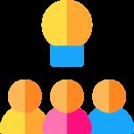 Gestión de Proyectos Online: Guía para escoger la mejor herramienta.