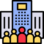 LEAN y AGILE:  la Gestión eficiente para tu empresa
