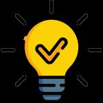 Plan de Viabilidad Empresarial| Que es y cómo se hace