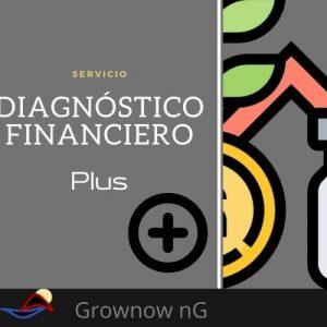 DIagnostico financiero plus