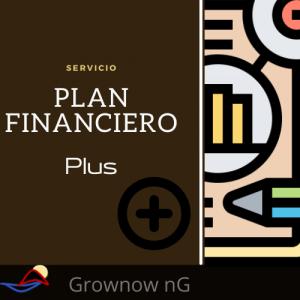 PLan Financiero PLus