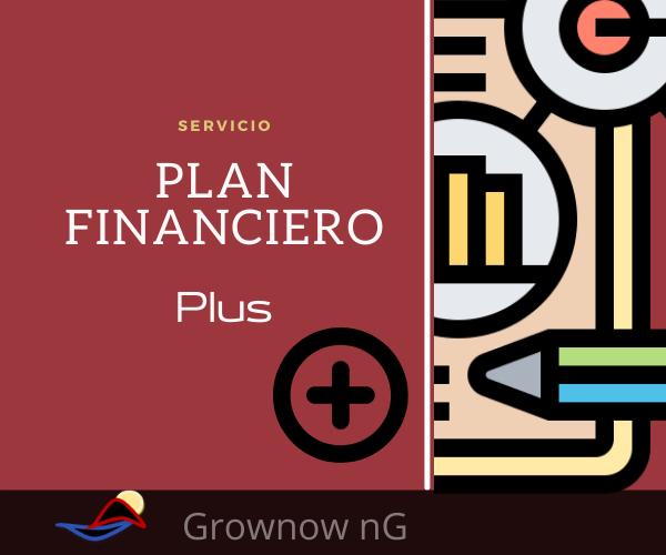 El Plan Financiero, Que es y cómo hacerlo